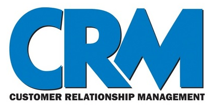 crm_magazine_logo