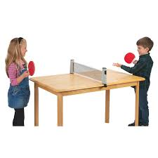 childs-ping-pong