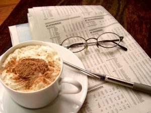 748277_newspaper_with_cuppacino_1